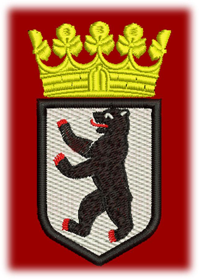 Coat of arms of Berlin.jpg