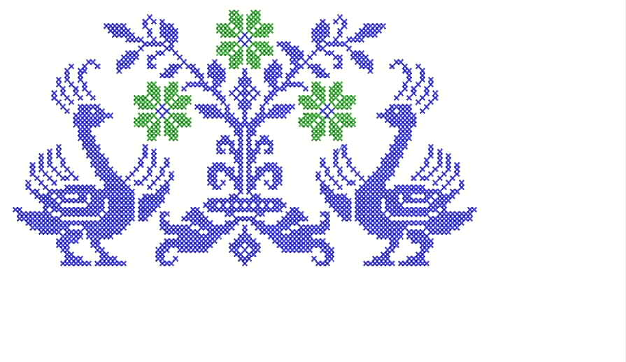 cross_motif001_(Broidery.Ru).JPG