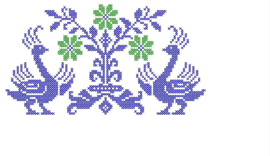 cross_motif001_(Broidery.Ru).JPG