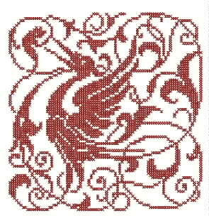 cross_motif002_(Broidery.Ru).JPG
