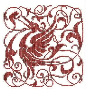 cross_motif002_(Broidery.Ru).JPG