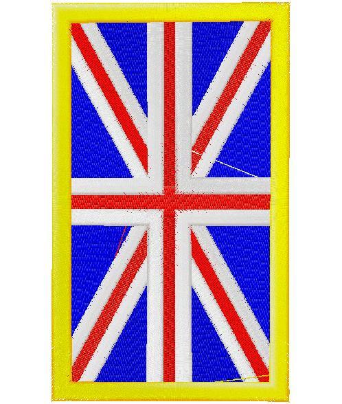 Fedik_Flag_UK.jpg