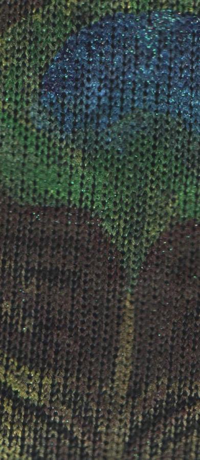 Краска на вискозе.JPG