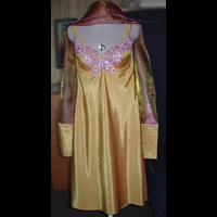 Gold_silk_embr_dress