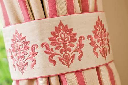 Изображение для категории Дизайны машинной вышивки