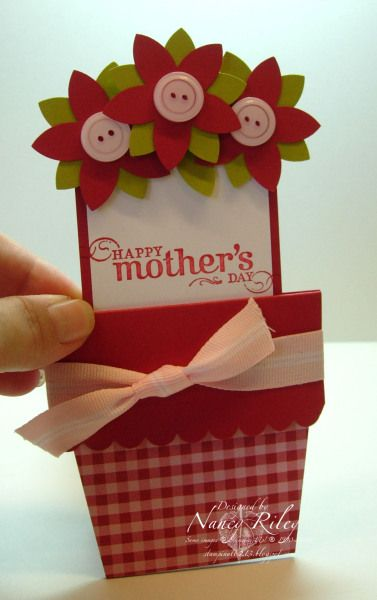 Картинки открыток к дню матери своими руками