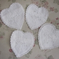 home_based_business_valentines_day-102