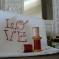 home_based_business_valentines_day-105
