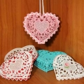 home_based_business_valentines_day-109