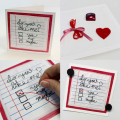 home_based_business_valentines_day-110