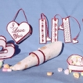 home_based_business_valentines_day-114