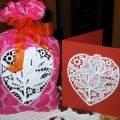 home_based_business_valentines_day-115