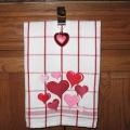 home_based_business_valentines_day-117