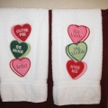home_based_business_valentines_day-119