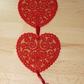 home_based_business_valentines_day-12