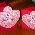 home_based_business_valentines_day-120