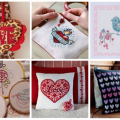 home_based_business_valentines_day-122