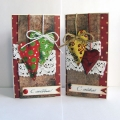 home_based_business_valentines_day-126