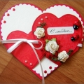 home_based_business_valentines_day-127
