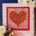 home_based_business_valentines_day-128