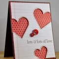 home_based_business_valentines_day-129