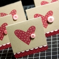 home_based_business_valentines_day-130