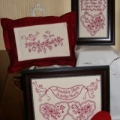 home_based_business_valentines_day-14