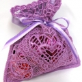 home_based_business_valentines_day-15