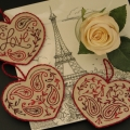 home_based_business_valentines_day-16