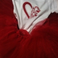 home_based_business_valentines_day-19