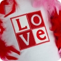 home_based_business_valentines_day-20
