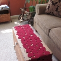 home_based_business_valentines_day-21