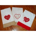 home_based_business_valentines_day-28