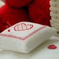home_based_business_valentines_day-31