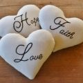 home_based_business_valentines_day-41