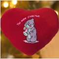 home_based_business_valentines_day-5