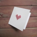 home_based_business_valentines_day-50