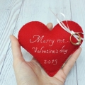home_based_business_valentines_day-58