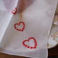 home_based_business_valentines_day-59