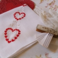 home_based_business_valentines_day-61