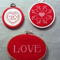 home_based_business_valentines_day-63