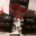 home_based_business_valentines_day-64