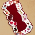 home_based_business_valentines_day-67