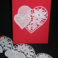 home_based_business_valentines_day-7