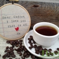 home_based_business_valentines_day-73