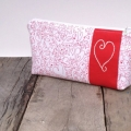 home_based_business_valentines_day-75