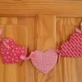 home_based_business_valentines_day-8