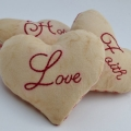 home_based_business_valentines_day-83