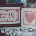 home_based_business_valentines_day-85