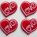 home_based_business_valentines_day-97